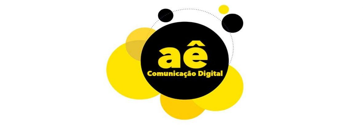 Aê Comunicação Digital
